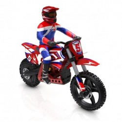 1/4 Scale RC Dirt Bike RTR kit SKY RC