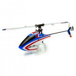 Helicóptero Blade mCPX BL2 BNF Basic