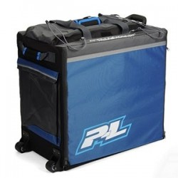 BOLSA PRO-LINE HAULER BAG RC KIT TRANSPORTER
