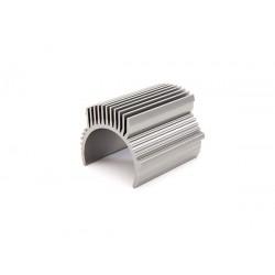 Disipador de calor, motor Velineon 540XL