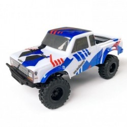 ELEMENT RC ENDURO 1/24 SENDERO TRAIL TRUCK RTR