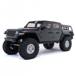AXIAL SCX10 III Jeep Gladiator 1/10 4WD RTR