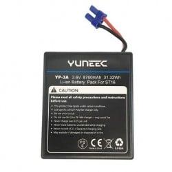 Batería para estación Base Yuneec ST16
