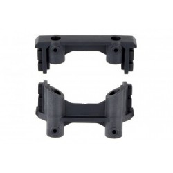Soportes de parachoques (Duro) Element RC Enduro