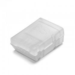 Protector Cable de Batería Balanceador 3S (1pc)
