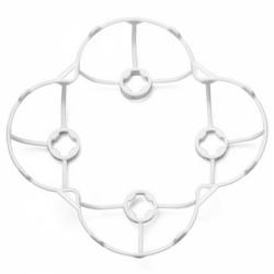 Protector de Hélices CX-10 - blanco
