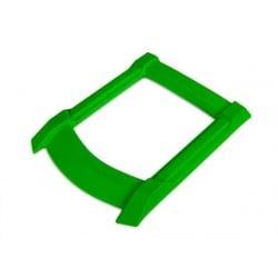 Protector de techo (carrocería) / 3x15 mm CS (4)