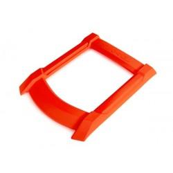 Protector de techo (carrocería) (negro) / 3x15 mm CS (4)