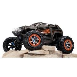 Traxxas Summit RTR 4WD 1/10