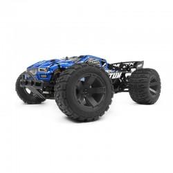 QUANTUM XT 1/10 4WD STADIUM TRUCK -