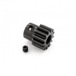 Piñón Motor 13T (32P./ Eje 5mm)