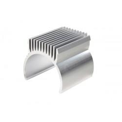 Kit de ventilador de enfriamiento Hoss 4x4