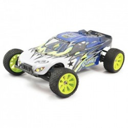 FTX COMET 1/12 BRUSHED TRUGGY 2WD RTR