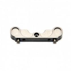 Soporte de brazo inferior trasero CNC VS Aluminio