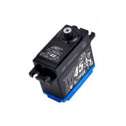 Servo SRT Digital Waterproof 45.0kg/0.18sec @8,4V