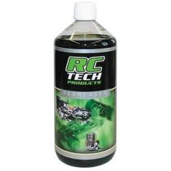 Botella Desengrasante 1L RC TECH