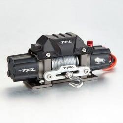 Cabrestante Winch TFL A, 2 Motores