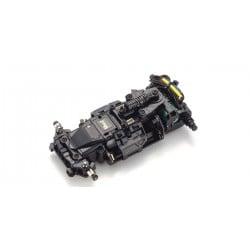 MINI-Z MR03 EVO Chasis set (N-MM2) 4100KV