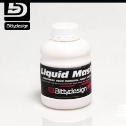 Bittydesign Liquid Mask 500gr