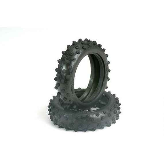 Tires 2.1 spiked (front) (2)