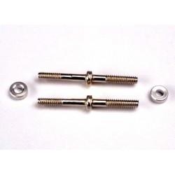 Turnbuckles 36mm (2)
