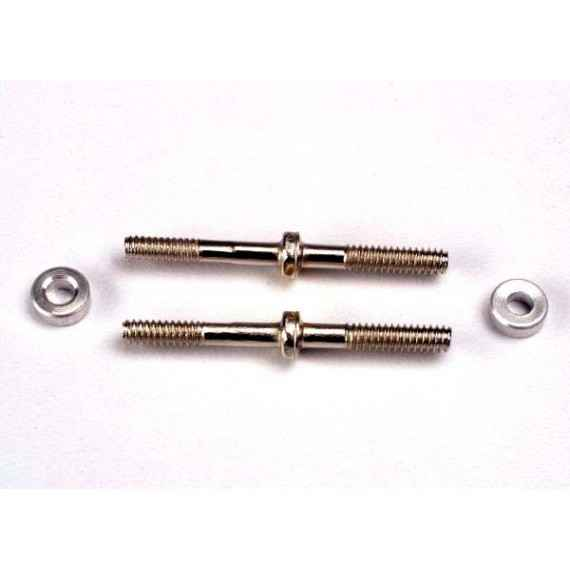 Turnbuckles 36mm (2)