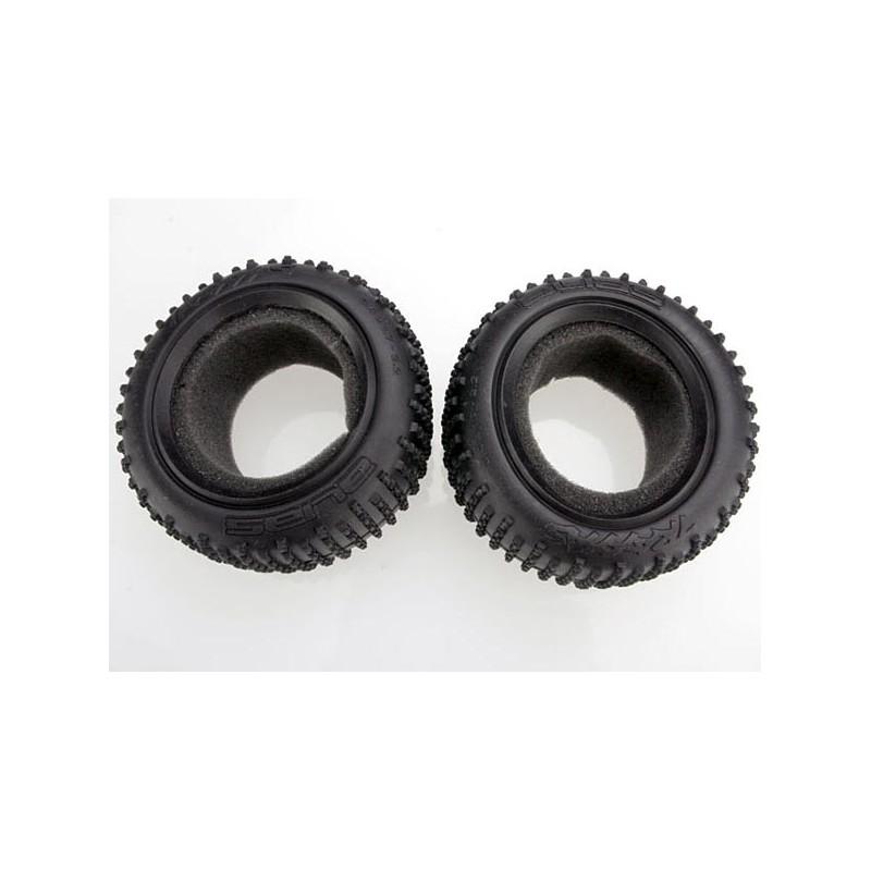 "Neumáticos, Alias® 2.2 ""(2pcs)"