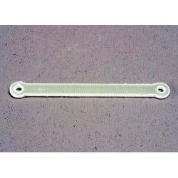 Tie bar fiberglass