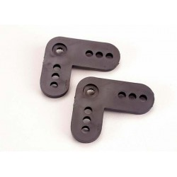 Servo horn throttle-brake (Traxxas/Futaba compatible)