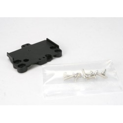 Mounting plate speed control (XL-5 XL-10) (fits into Bandi