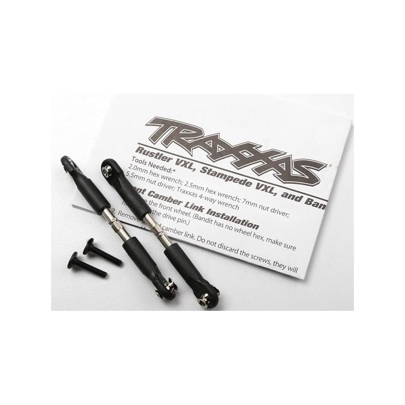 Tensores, eslabón de inclinación, 39mm (2pcs)