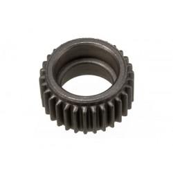 Idler gear steel (30-tooth)