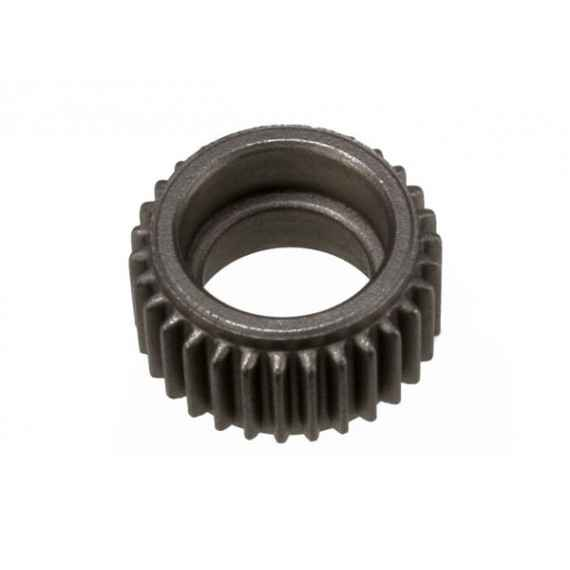 Idler gear steel (30-tooth)