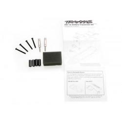 Kit de expansión de batería