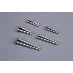 Screw pin set (Rustler/ Bandit/ Stampede/Slash1/10)