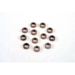 Oilite bushings (5x8x2.5mm) (12)