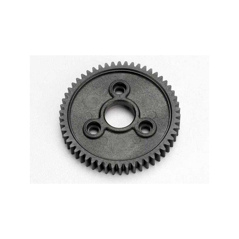 Corona 54-T (paso métrico 0.8 compatible con paso 32)