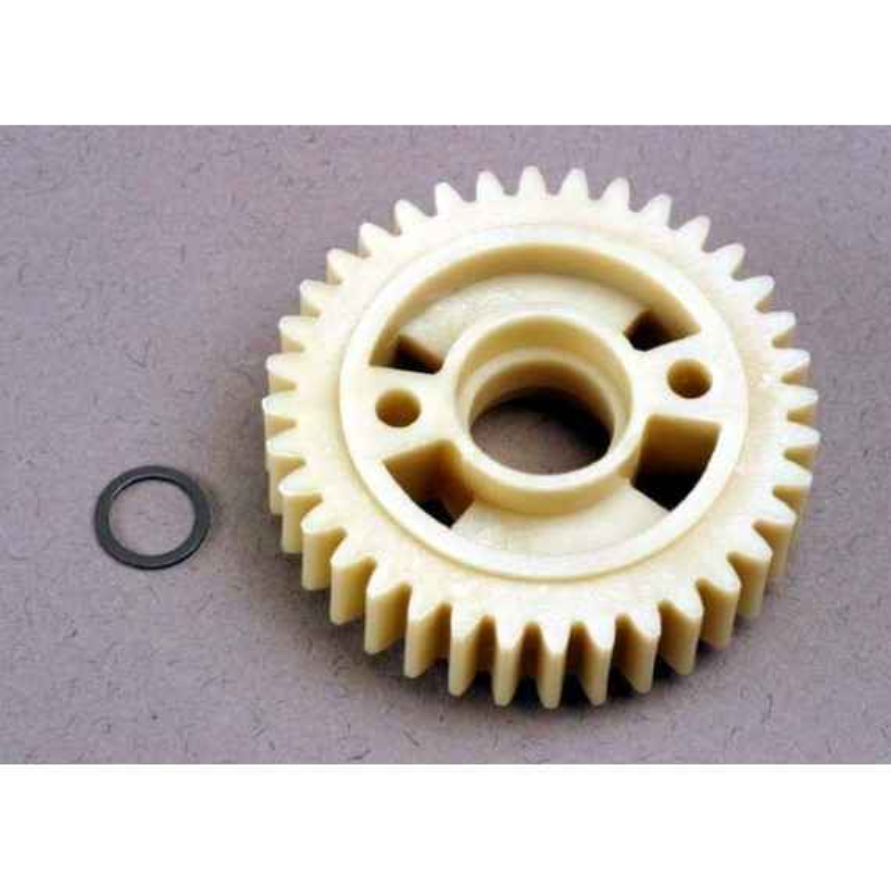 Output gear 36-T 1st speed/ (6x8x0.5TW)
