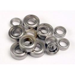 Ball Bearings (5x11x4mm) (6)/ 5x8x2.5mm (8)