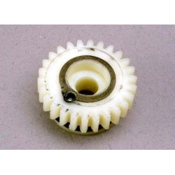 Output gear assembly reverse (26-T)