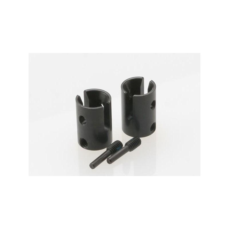 Drive cups inner (2) Revo (steel constant-velocity drivesha