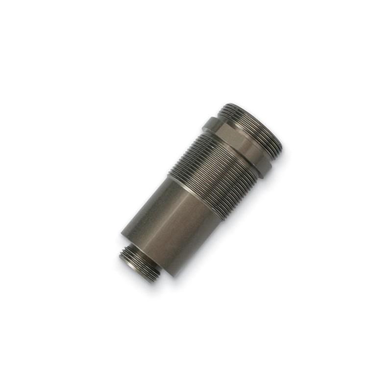 Body GTR shock (hard-anodized Teflon-coated aluminum) (1)