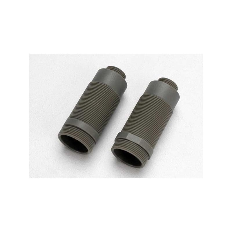 Cuerpo Amortiguador GTR (compuesto moldeado) (2pcs)