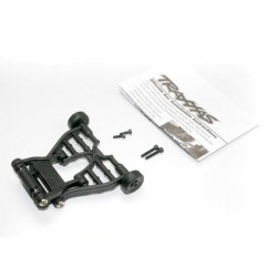 E-Revo 1/16 wheelie bar