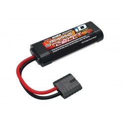 Battery Series 1 Power Cell (NiMH 2/3A stick 7.2V) ID
