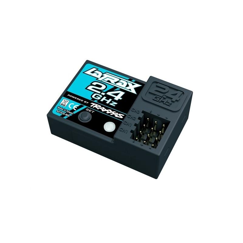 Receptor Latrax Micro 2.4Ghz