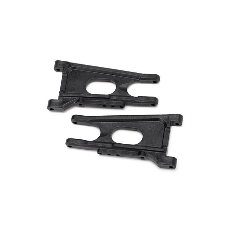 Suspension Arms F/R (L&R) (2)