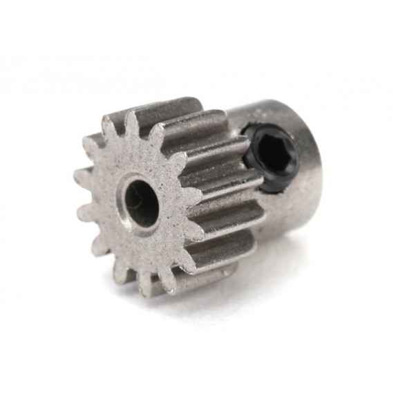 Gear 14-T Pinion / Set Screw Gear 14-T
