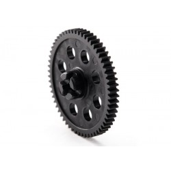 Spur gear 60-tooth