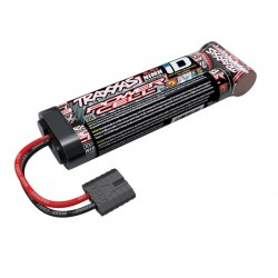 Battery Series 5 Power Cell 5mAh (NiMH 7-C flat 8.4V)